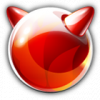freebsd_daemon