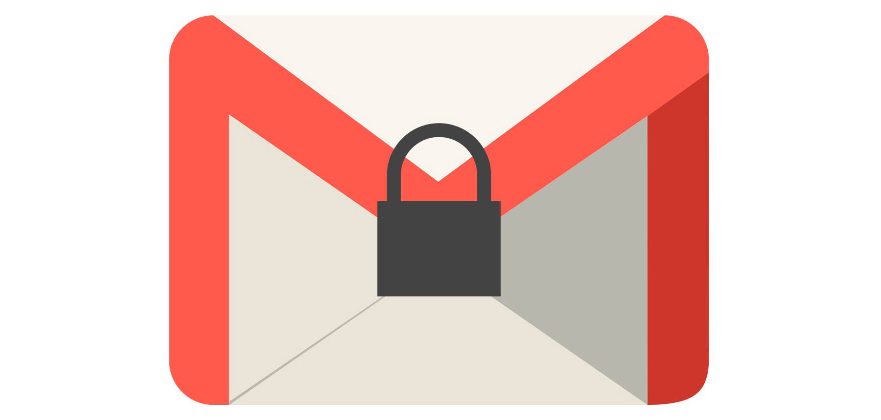 Google не хочет принимать почту. The IP you're using to send mail is not authorized.