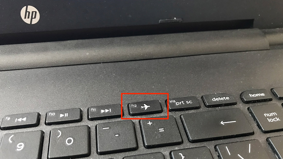 обещают продолжать автоматически переключения фото на ноутбуке приготовления различных