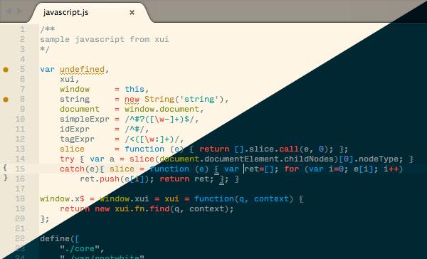 Не удалось обнаружить код вызова компонента bitrix
